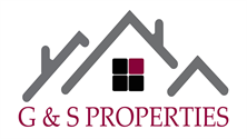 G&S Properties Group LLC.